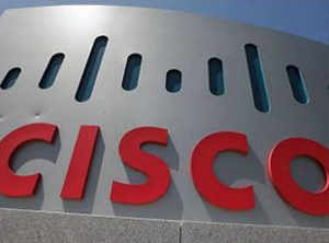 Cisco to set up cyber security centres, partners CERT-In