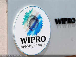 Wipro said it reached the settlement because it was in the best interests of all 'its stakeholders to resolve this prolonged matter'.
