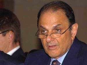 Wadia, who has been an independent director at Tata Chemicals for 35 years, has already filed a criminal defamation suit against Tata Sons