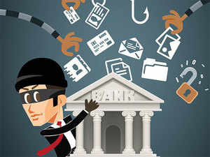 Top CEOs of the Indian banking industry were meeting with experts in vigilance and compliance, in a closed door seminar to discuss banking fraud.