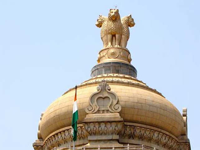 dinanath bhargava: Dinanath Bhargava who sketched the