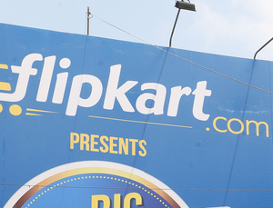 Flipkart Fashion is expected to turn profitable by the middle of the next financial year.