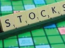 Stocks in news: Divi's Lab, ONGC, Tata Steel