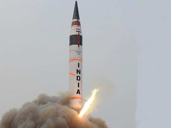 agni 5 agni v test fired 8 things about india 39 s new missile that can strike northern part of china. Black Bedroom Furniture Sets. Home Design Ideas