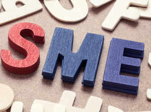 SMEs should evaluate all aspects of their business under three clear tenets - sustainability of business, efficiency improvement all round by adapting industry best practices and technology interventions, and creating more financial transparency across the value chain.