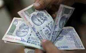 Loan sanctions has been issued Gujarat (Rs 3,611 crore) and Maharashtra (Rs 7,242 crores).