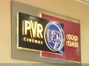 """""""This will be the first large-scale roll-out of UPI by any cinema chain in India. All of pvrcinemas.com users will have access to making payments via UPI starting today,"""" the company said in a statement."""