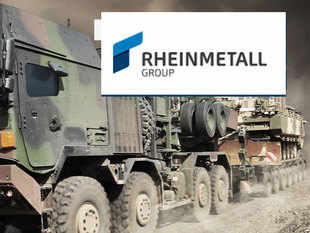 The case of Rheinmetall – a military technology group headquartered in Dusseldorf – is specially complicated as the company has already been charged for hiring a middleman in an attempt to get off a defence ministry banned list in 2012.