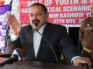 He added that the ex-gratia for victims of firing at the border has been increased to Rs 5 lakh, at par with militancy-related victims.