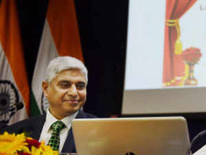 India's strategic autonomy and growing engagement contributes to strategic stability, External Affairs Ministry Spokesperson Vikas Swarup said.
