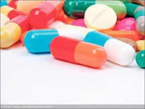 Cadila Healthcare misbranded Saroglitazar, says US FDA