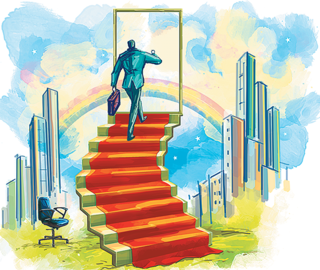 Figuring out 2016: Ten numbers that defined how careers shaped in India