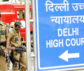 Demonetisation, Tatas, drugs ban kept Delhi HC busy in 2016