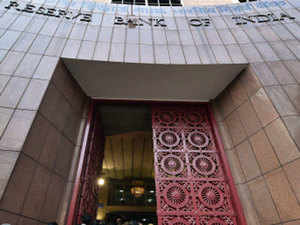 As part of the deal, the RBI has asked for a five-year lock-in for Fairfax and asked it to get down its holding in the bank to 15 per cent in 12 years, the sources said.