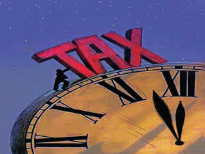 There is intense speculation that the coming Budget could change the tax rules for stock investments.