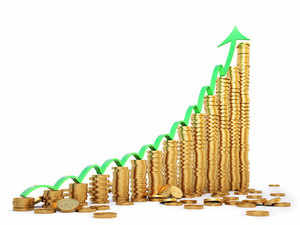 Money-steps-Thinkstock