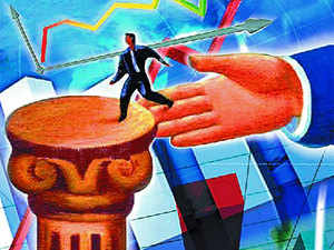 Will the surge in digital payments sustain