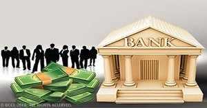 bank1_bccl