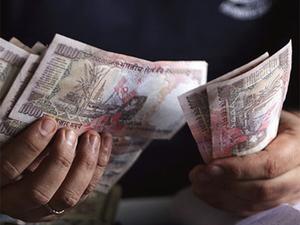 NRIs can exchange old notes till June 30