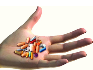 Tripathi said the health ministry must be responsible for ensuring access to both these drugs which the companies have offered to middle and low income countries for use on compassionate grounds.