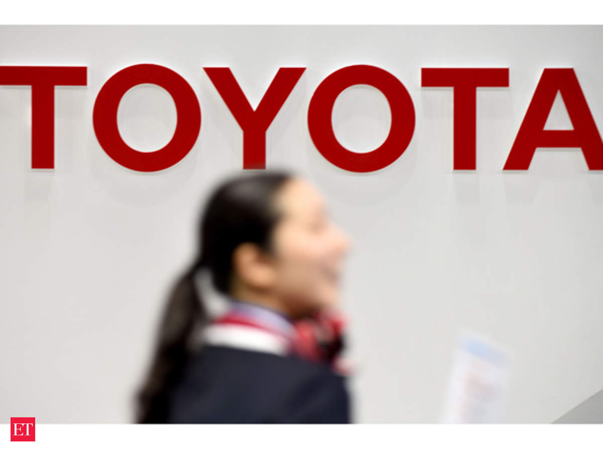 Toyota Plans To Challenge Maruti Hyundai Dominance With Its Safest Most Fuel Efficient Small Car