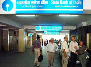 SBI cuts lending rates by 0.90% to 8%, home loan at 8.25%