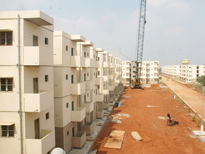 This is evident from the instructions it has given to the allottees of housing plots at the Nadaprabhu Kempe Gowda Layout coming up between Magadi Road and Mysuru Road.