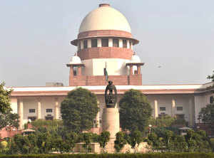 No politician can seek vote in the name of caste, creed or religion: SC
