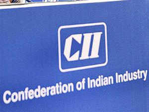 Industry chamber CII said that the rate cuts will play a key role in the process of economic strengthening in the medium term.