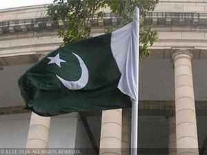 pakistan-flag_bccl