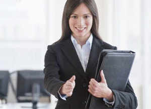 Top companies hiring in India Are you calculating HRA right?  Top 10 Paymasters Interview mistakes