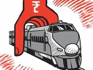 Having a holding company will ensure that proceeds from divestment accrue to the holding company which the railways can use for development and capacity building.