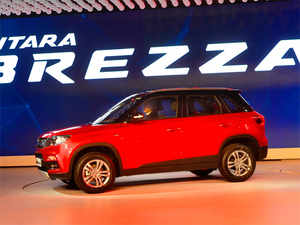 At present, the two models have a waiting period ranging between 20-24 weeks depending upon the variants.