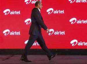 Airtel offers free 3GB data for new 4G customers