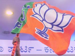 BJP_bccl