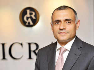 ron ore export volumes could improve further, due to export contract of NMDC, elimination of export duty on low grade iron ore and restarting of mining operations - as has been evident in the uptick in the first seven month volumes in FY 2017, Ravichandran said.I
