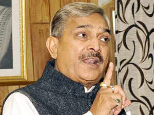 Cashless transaction is turning out to be a big scam and the Central government should to bring out a white paper on it, Pramod Tiwari said.