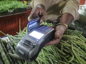 Some banks begin levying MDR charges on debit card payments