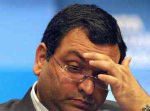 Now, Tata Sons seeks to oust Mistry from board
