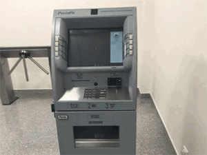 ATM-bccl