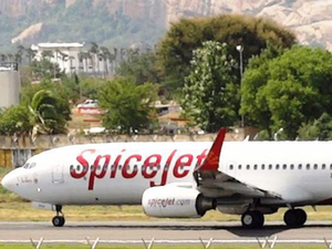 Spicejet CMD Ajay Singh and IndiGo President Aditya Ghosh have recently raised this issue during their meeting with Commerce and Industry Minister Nirmala Sitharaman.