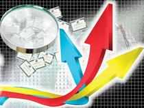 Trades in bonds amounting to Rs 2.38 lakh crore were seen on the BSE during 2016 compared to Rs 2.14 lakh crore in the preceding year.
