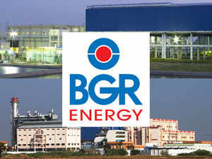 BGR Energy is a major engineering procurment and construction company. Including this order, BGR Energy carries over an order book of Rs 10,425 crore, the filing said.