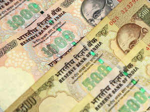 1000-500-rupee-notes-BCCL
