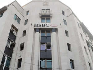 HSBC has cut target price on Wipro by 5% to Rs 442 and retained 'reduce'.