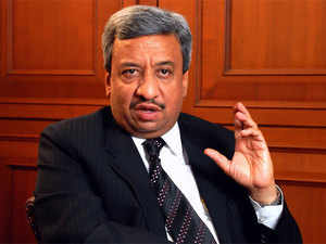 Pankaj R Patel said that demonetisation has already resulted in reduction of lending rates by about one per cent, which will help the industry. (Pic courtesy: FICCI)