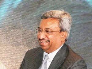Pankaj-Patel-Zydus-Cadila-president-FICCI