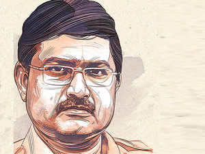 Rakesh Asthana is said to have given the green-signal to expand the probe to the politicians too, in what could rile the Congress party as initials of some of its leaders are said to feature in a diary forwarded to CBI by Italian courts.