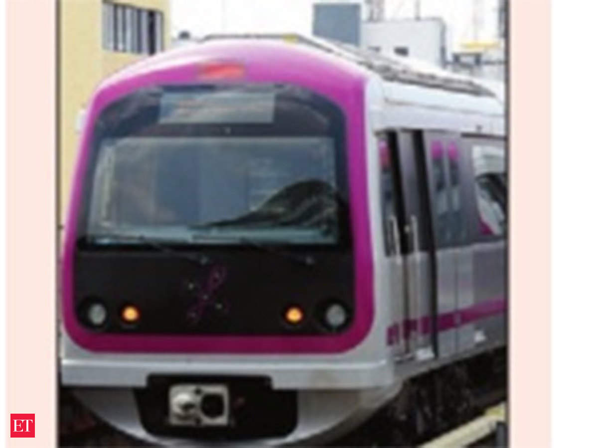 Suburban train likely to bring down travel time and traffic