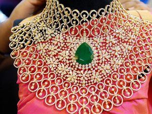 open: Kalyan Jewellers to invest Rs 500 cr to open 15 stores in 2017